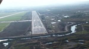 aeroport_brasov_-_pista_finalizata