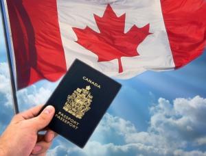 Intalnirea canadiana canadiana